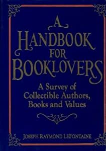 amazon handbook of survey research