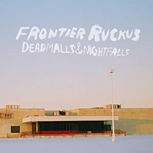 Deadmalls & Nightfalls (Dig)