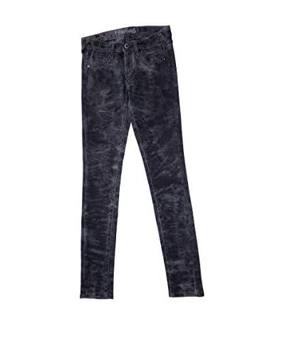 Pepe Jeans London Jeans Nymphet [Blu Scuro]