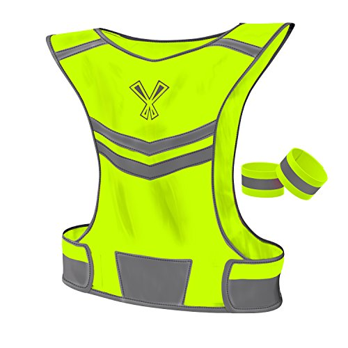 247-viz-reflective-vest-with-2-high-visibility-bands-medium-neon-yellow