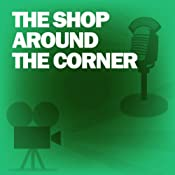 The Shop Around the Corner: Classic Movies on the Radio | [Screen Guild Theater]