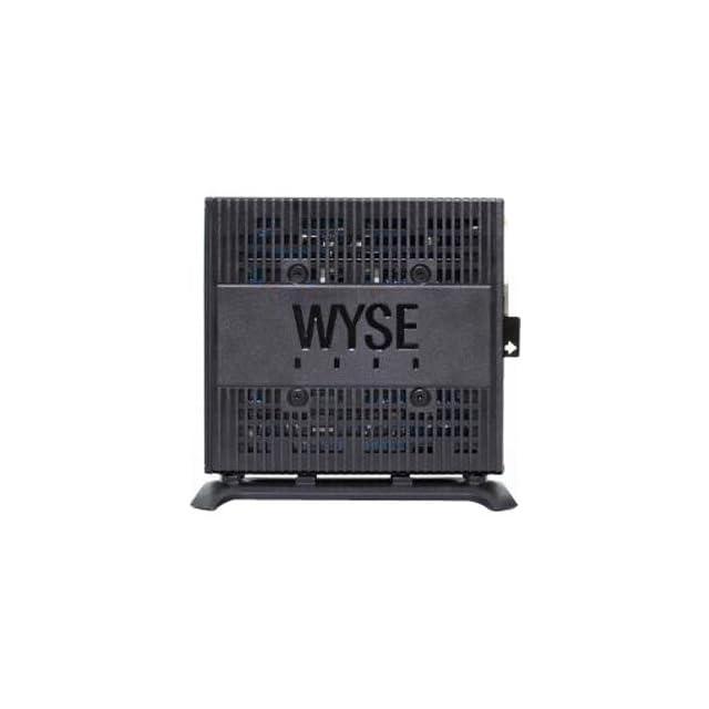 Wyse Technology   909762 04L   D90q8  16g Flash/4g Ram Quad Core Taa