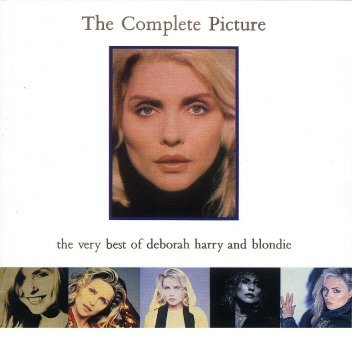 the-complete-picture-the-very-best-of-deborah-harry-and-blondie