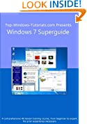 Windows 7 Superguide
