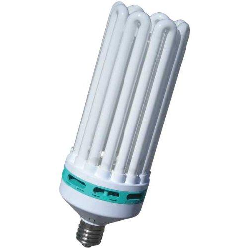 Best Feliz 250 Watt Cfl Grow Light 2700k Best Prices
