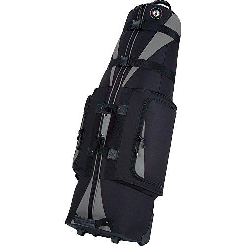 golf-travel-bags-unisex-caravan-30-bag-black-with-slate-trim