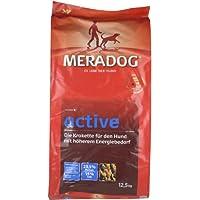 Mera Dog Active, 1er Pack