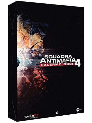 squadra-antimafia-2-palermo-oggi-stagione-04-italia-dvd