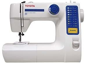 Toyota JFS18