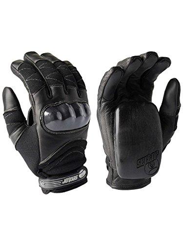 herren-protektor-zubehar-sector-9-boxer-ii-gloves