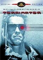 Terminator - Special Edition