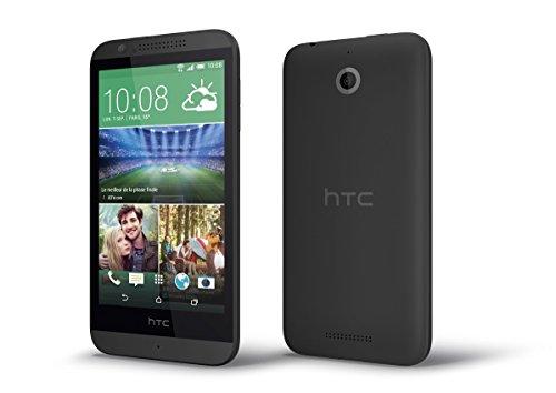 HTC-Desire-510-Smartphone-Wi-FiBluetoothSD-Android-44-KitKat-8-Go