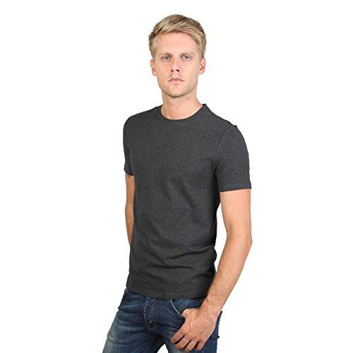 Portafogli Versace Jeans Nero Accessori - E3VLBPA3_75726_899 - M
