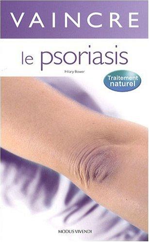 Les rappels sur le traitement du psoriasis à moskve