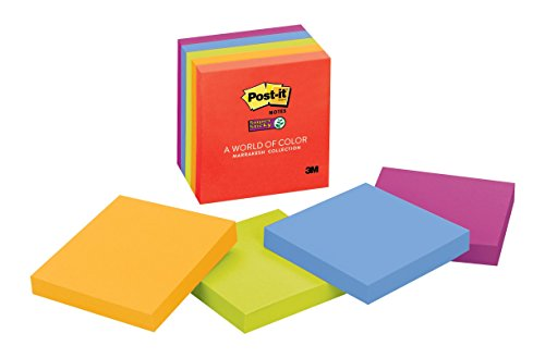 post-it-super-sticky-notes-3-in-x-3-in-marrakesh-collection-5-pads-pack-654-5ssan