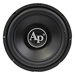 Audiopipe 12\