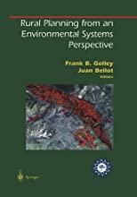 Rural Planning from an Environmental Systems Perspective Springer Series on Environmental Management
