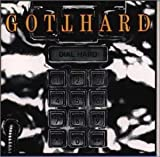 Dial Hard by Gotthard (1999-09-22)