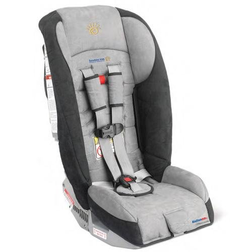 Buy Cheap Sunshine Kids Radian65 Convertible Car Seat