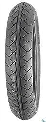 Bridgestone BT020M Replacement Tire Front 120/70-17 for BMW K1200LT