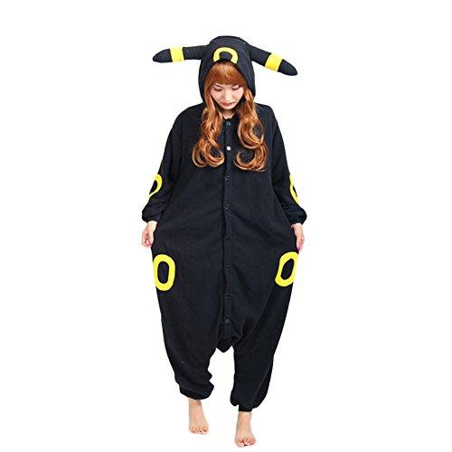 ikerenwedding-pajamas-cosplay-halloween-costume-umbreon-usm