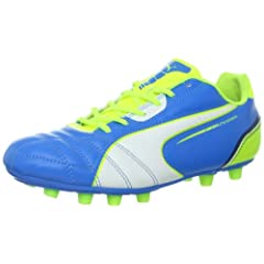 PUMA Ladies Universal FG Soccer Cleat by PUMA