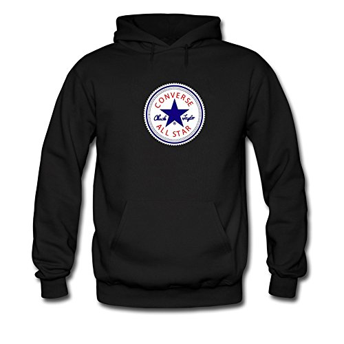 Converse All Star For Mens Hoodies Sweatshirts Pullover Outlet