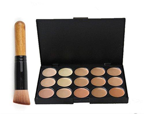pure-vier-pro-1-pcs-make-up-brushes-15-colors-cream-concealer-camouflage-makeup-palette-contouring-k