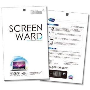 protector de pantalla para laptop