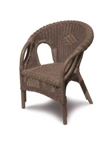fauteuil en rotin pas cher. Black Bedroom Furniture Sets. Home Design Ideas