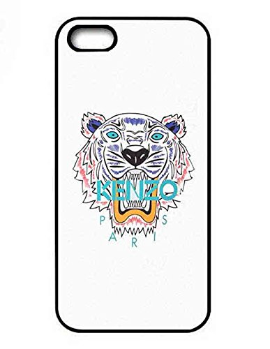 iphone-5-5s-cover-kenzo-brand-logo-cases-for-teens-girls-tpu-phone-case-cover-ppnnolalab