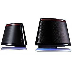 F & D V620 Portable Speaker