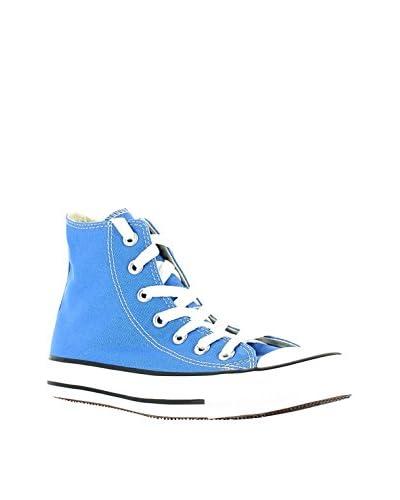 Converse Sneaker Alta All Star Hi Canvas Seasonal