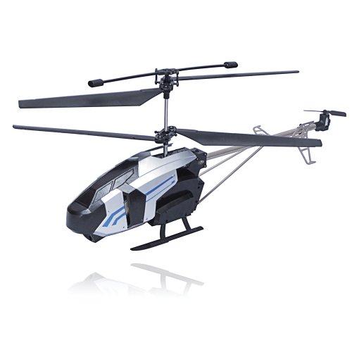 EyeSpy Eagle Spy Helicopter
