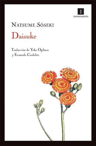 Daisuke descarga pdf epub mobi fb2