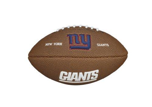 wilson-american-football-nfl-team-logo-mini-new-york-giants-rotbraun-1-wtf1533xbng