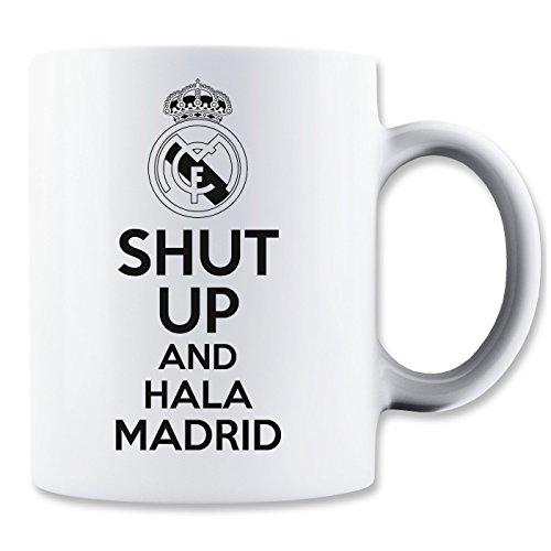 shut-up-and-hala-madrin-mug