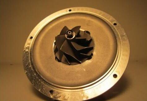 gowe-turbocompresor-para-turbocompresor-rhf5-vr13-0-k551-13700-0-k55113700-0-k551-13700-cartucho-par