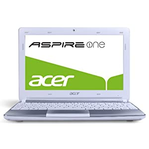 acer aspire one how to download win 7 starter