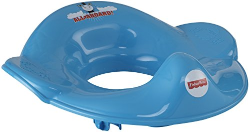 Thomas-Easy-Clean-Potty-Ring-Thomas-The-Train