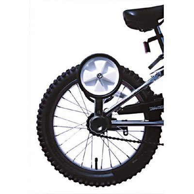 Cheap Bicycle Wheels on Trailer For Bicycle  Trailgator    Flip Up    Training Wheels