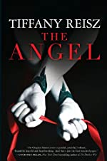 The Angel (The Original Sinners)