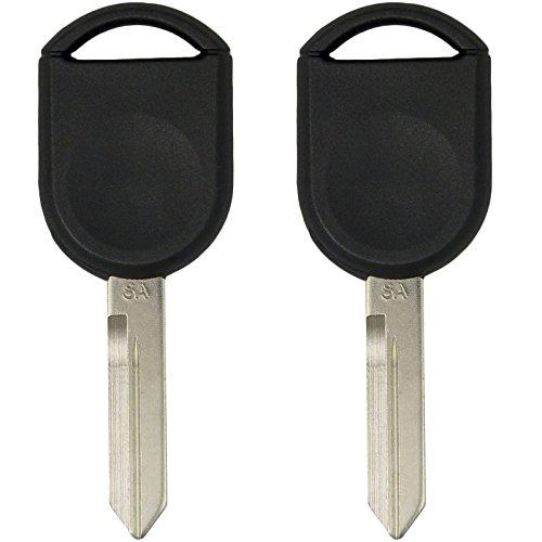 Key B00Y1HUH5G/