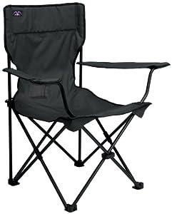 Maccabee Auto Bazar Captain Chair Black