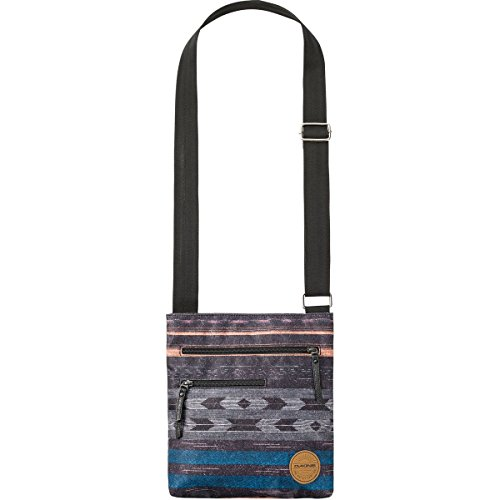 dakine-womens-jo-jo-inversion-cross-body