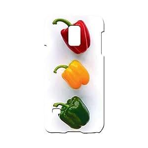 BLUEDIO Designer Printed Back case cover for Samsung Galaxy S5 - G7817