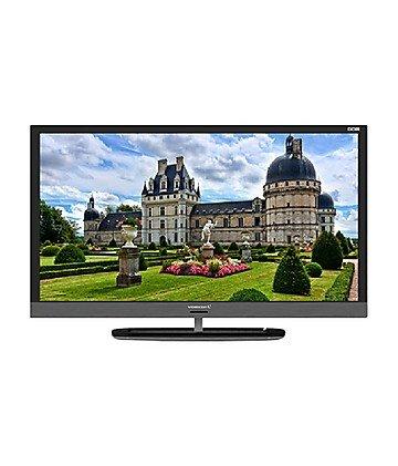 Videocon 101.6 cm (40 inches) VJU40FH Full HD LED TV at amazon