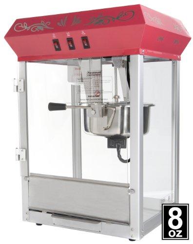 popcorn machine price g nstig kaufen geld sparen bei. Black Bedroom Furniture Sets. Home Design Ideas