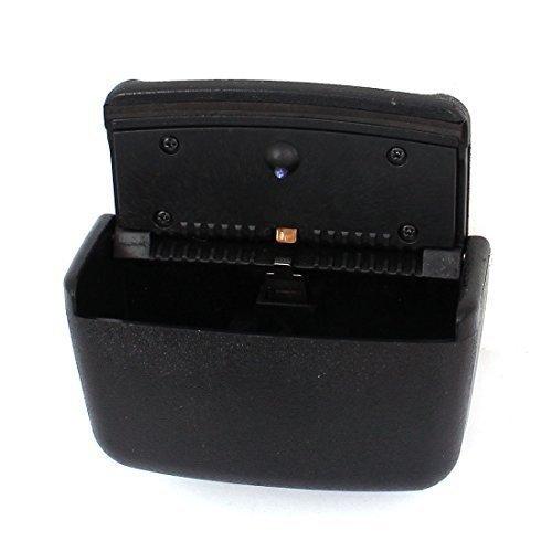 black-plastic-rectangle-shaped-car-smokeless-cigarette-ashtray-holder