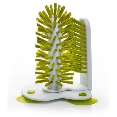 glass-bristle-cleaner-two-in-one-washing-up-cup-brush-suction-pad-kitchen